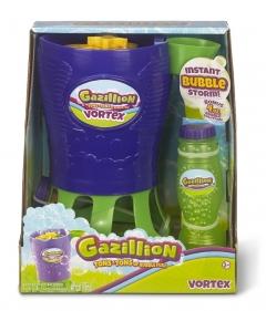 Gazillon Bubbles Vortex B/O