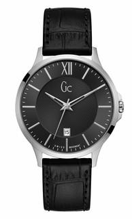 Gc Gent BLK LSTR  Y38001G2
