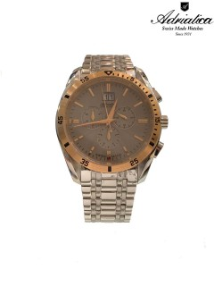 gents-adriatica-watch-bico-rose-casebandindexgrey-d-9577029.jpeg