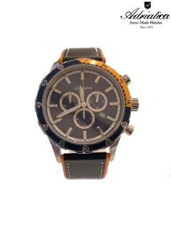 gents-adriatica-watch-ss-bk-casestrapindex-blue-rose-d-3695078.jpeg