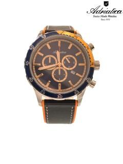 gents-adriatica-watch-ss-casestrapindexblue-d-4754371.jpeg
