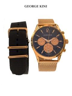 george-kini-watch-gents-rose-gold-case-black-diel-black-strap-6455554.jpeg