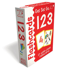 get-set-go-flashcards-123-5096352.jpeg