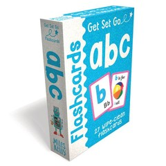 get-set-go-flashcards-abc-6347027.jpeg