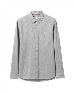 Giordano  Men' s Chambray  Shirt S