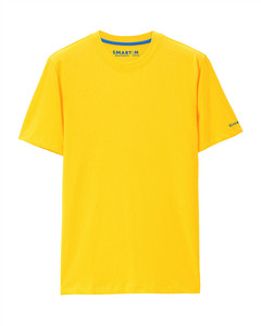 Giordano Men's Short sleeve crewneck T-shirt S,M,L,XL,XXL