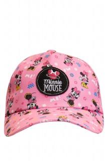 Girl Hat LT.PINK