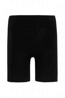 girl-leggings-black-4-5-9056532.jpeg