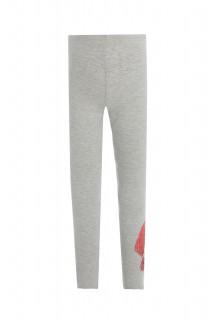 girl-leggings-ltgrey-melange-3-4-1-7773203.jpeg