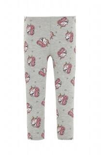 girl-leggings-ltgrey-melange-3-4-4174725.jpeg