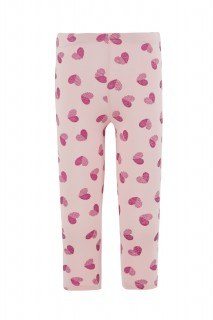 girl-leggings-ltpink-3-4-4460427.jpeg