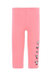 girl-leggings-neon-pink-3-4-2755983.jpeg