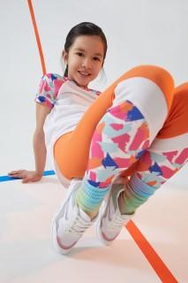 girl-leggings-orange-6-7-3607663.jpeg