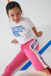 girl-leggings-pink-6-7-4944881.jpeg