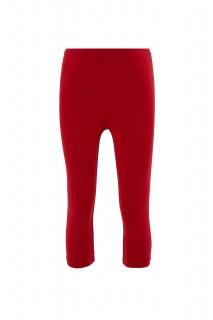 girl-leggings-red-3-4-5055103.jpeg