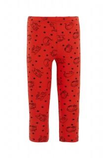 girl-leggings-red-4-5-0-2684644.jpeg