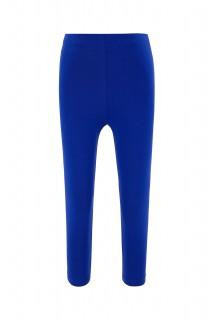 girl-leggings-royal-3-4-9967039.jpeg