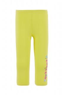 girl-leggings-yellow-3-4-1429857.jpeg