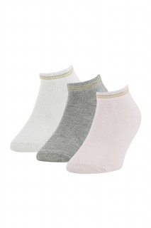 Girl Low Cut Socks KARMA 29-34