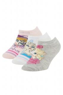 Girl Socks KARMA 29/34