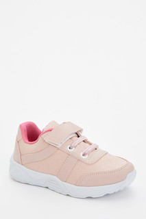 Girls Fashion Sneakers 8682283071940