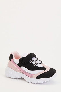 Girls Fashion Sneakers 8682446661148
