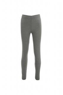 girls-leggings-anthra-melange-4-5-9099363.jpeg