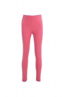 girls-leggings-pink-4-5-2206986.jpeg