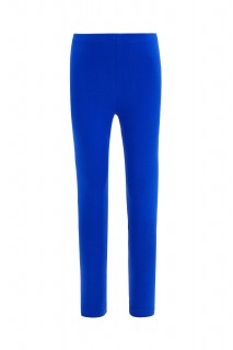 girls-leggings-royal-3-4-1223732.jpeg