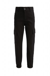 girls-trousers-black-5-6-1-1221623.jpeg