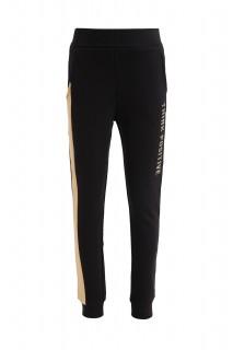 girls-trousers-black-6-7-9430541.jpeg