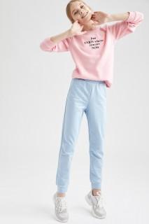 girls-trousers-blue-4-5-5115812.jpeg