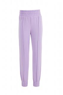 girls-trousers-lilac-5-6-75400.jpeg
