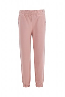 Girl's Trousers ROSE  4/5