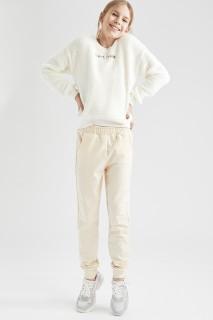 Girl's Trousers SALMON   4/5