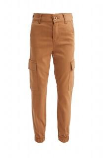 Girl's Trousers VISON  6/7