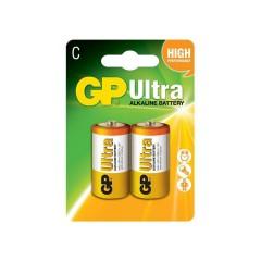 Gp Ultra Alkaline C-2