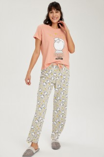 grey-melange-women-pyjama-xs-1-2533738.jpeg