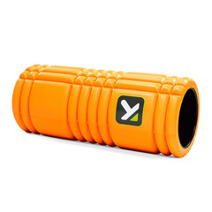 grid-10-foam-roller-orange-3700006350006-6749556.jpeg