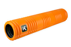 grid-20-foam-roller-orange-3700006350228-8088614.jpeg