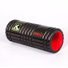 grid-x-foam-roller-black-red-3700006350488-4772057.jpeg