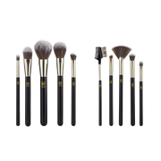 gts-10-piece-premium-brush-set-6139555.png