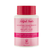 Girls Tools Instant Nail Enamel Remover