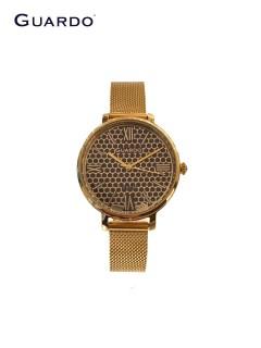 guardo-watch-gents-gld-cse-brac-gry-dial-multifunc-5674723.jpeg
