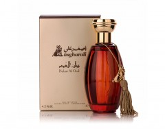 Habat Al Oud  120Ml