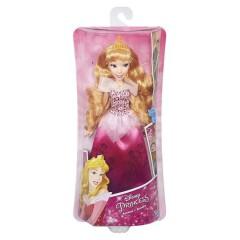 Hasbro Disney Princess Classic Aurora Fashion Doll