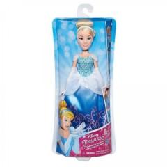Hasbro Disney Princess Classic Cinderella Fashion Doll