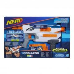 Hasbro Hasbro Nerf N-Strike Modulus Mediator