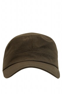 hat-8698436625090-brown-1253354.jpeg