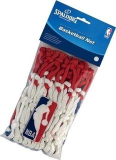 heavy-duty-basketball-net-689344348261-2057171.jpeg